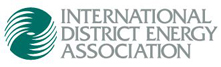 International District Energy Association - IDEA
